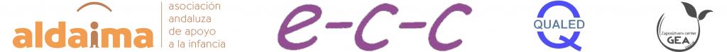 Logos Project Partner